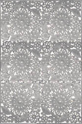 Surya Sanibel Snb-4018 Gray Area Rug