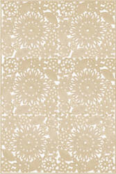 Surya Sanibel Snb-4020 Light Gray( Area Rug