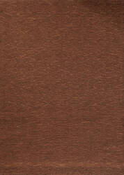 Surya Sonata Snt-1000 Chocolate Area Rug