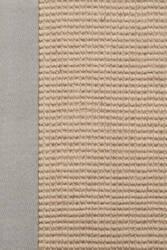 Custom Surya Soho SOHO TAUPE Area Rug