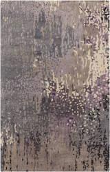 Surya Serenade Srd-2006 Violet Area Rug
