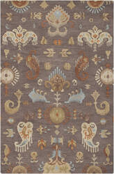 Surya Sprout Srt-2005  Area Rug