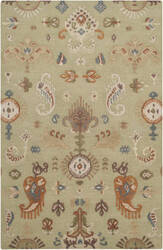 Surya Sprout Srt-2006  Area Rug