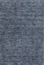 Surya Static Stc-4000 Sky Blue Area Rug