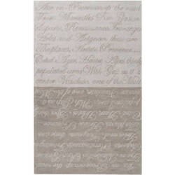 Surya Stella Smith STS-9047  Area Rug