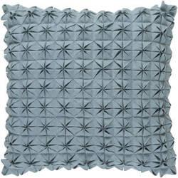 Surya Structure Pillow Suu-006