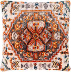 Surya Savona Pillow Sva-004  Area Rug