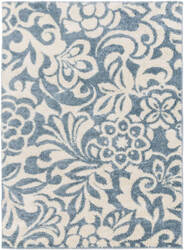 Surya Swift Swt-4001  Area Rug