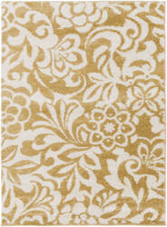 Surya Swift Swt-4003  Area Rug
