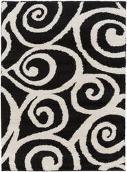 Surya Swift Swt-4007  Area Rug