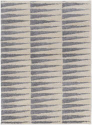 Surya Swift Swt-4012  Area Rug