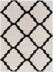 Surya Swift Swt-4015  Area Rug