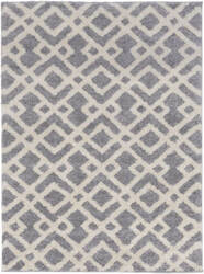 Surya Swift Swt-4021  Area Rug