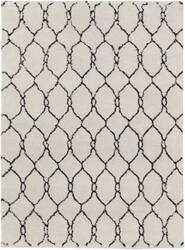 Surya Swift Swt-4023  Area Rug