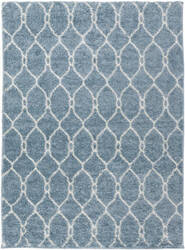 Surya Swift Swt-4025  Area Rug