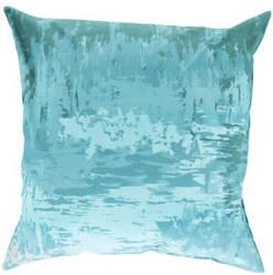 Surya Serenade Pillow Sy-042