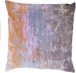 Surya Serenade Pillow Sy-043