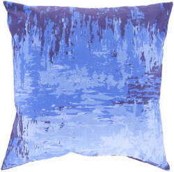Surya Serenade Pillow Sy-044