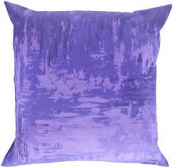 Surya Serenade Pillow Sy-045