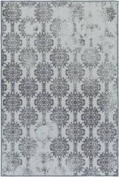 Surya Sonya Sya-1023 Blue - Gray Area Rug