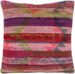 Surya Thames Pillow Tae-001
