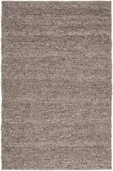 Custom Surya Tahoe TAH-3705 Dark Brown Area Rug