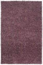 Surya Taz TAZ-1004 Purple Area Rug
