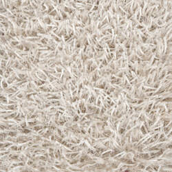 Surya Taz TAZ-1026 Winter White Area Rug
