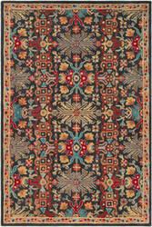 Surya Tabriz Tbz-1006  Area Rug