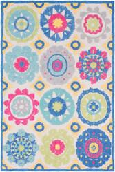 Surya Technicolor Tec-1001  Area Rug