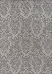 Surya Terran TER-1000 Light Gray Area Rug