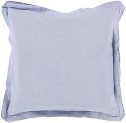 Surya Triple Flange Pillow Tf-008