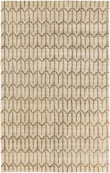 Surya Thompson Thp-1000  Area Rug