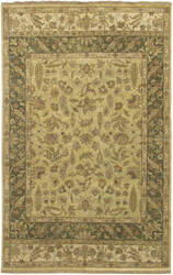 Surya Timeless Tim-7905  Area Rug
