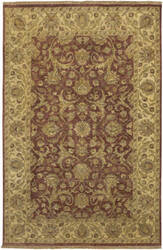 Surya Timeless Tim-7906  Area Rug