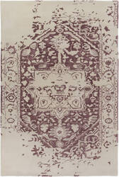 Surya Temple Tml-1002  Area Rug