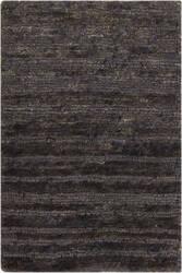 Surya Trinidad TND-1148 Charcoal Area Rug