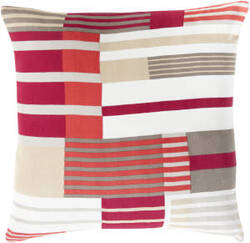 Surya Teori Pillow To-001