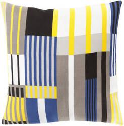 Surya Teori Pillow To-003