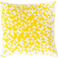 Surya Teori Pillow To-006