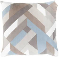 Surya Teori Pillow To-014