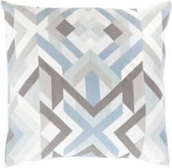 Surya Teori Pillow To-017