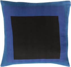 Surya Teori Pillow To-020