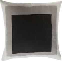 Surya Teori Pillow To-021