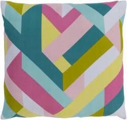 Surya Teori Pillow To-026