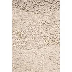Surya Topography TOP-6802 Beige Area Rug