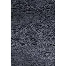 Surya Topography TOP-6803 Charcoal Area Rug