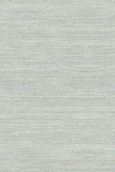 Surya Templeton Tpl-4002  Area Rug
