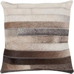 Surya Trail Pillow Tr-002