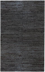 Surya Tropics Tro-1024 Light Gray Area Rug